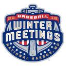 2016 MLB Winter Meetings