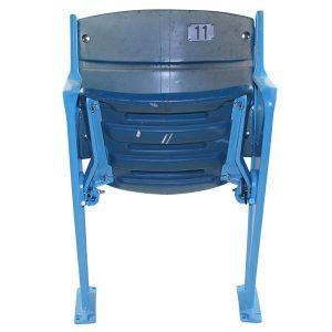 Commemorative Yankee Stadium Seat