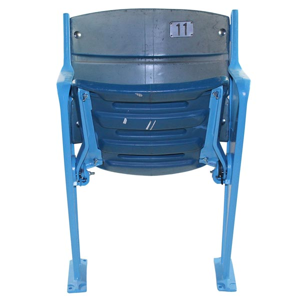 Commemorative Yankee Stadium Seat