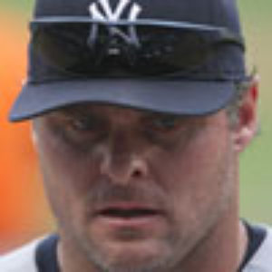 Jason Giambi Quote