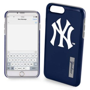 New York Yankees iPhone 7 Protective Case