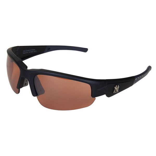 New York Yankees Navy Dynasty 2.0 Sunglasses