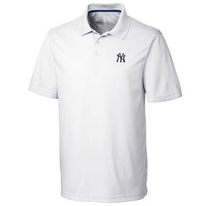 New York Yankees polo shirt Moiderer's Row