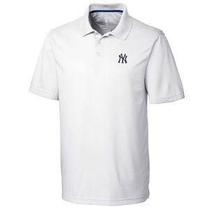 New York Yankees polo shirt Moiderer's Row