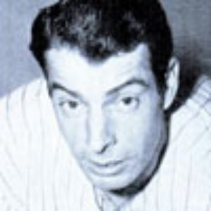 Joltin' Joe DiMaggio great quotes