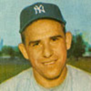 Great Yogi Berra Quotes