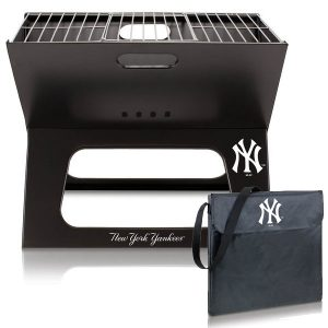 Yankees Tailgating Products