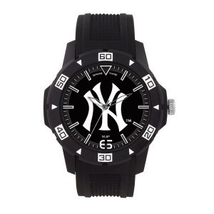 New York Yankees Automatic Watch