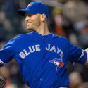 Happ's First Test: Hold Back The Mighty Royals