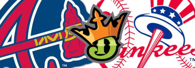 Yanks Try to Improve On 0-12 w/RISP & Give Bullpen a Break