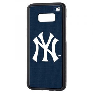 Yankees Phone Case Samsung Galaxy