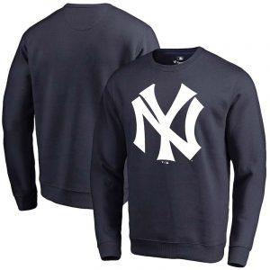 New York Yankees crew neck sweatshirt : Moiderer's Row Shop
