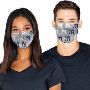 yankees-face-masks-coverings-for-covid-19-virus