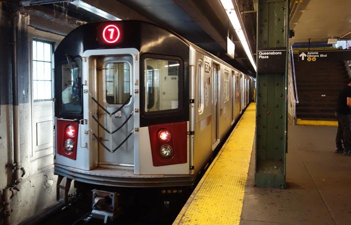 the-7-train