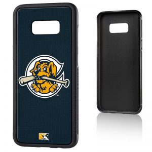 RiverDogs Galaxy Bump Case