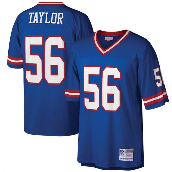 ny-giants-lawrence-taylor-jersey