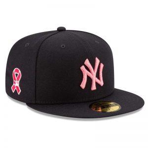 yankees mothers day baseball cap hat 2021