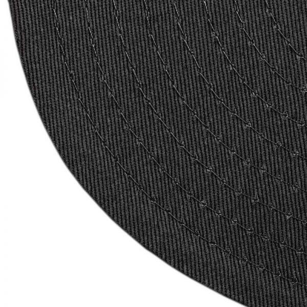 yankees minor league gear hudson valley renegades cap stitching detail